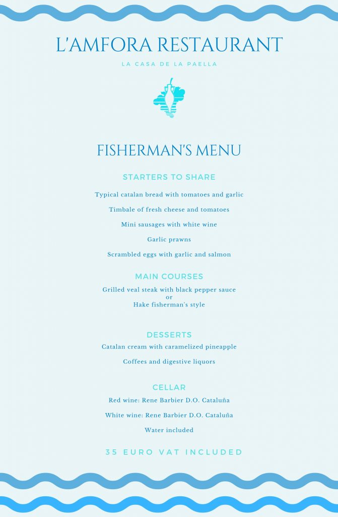Fishermans Menu EN-min