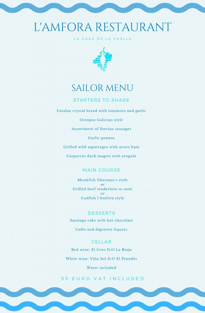 Sailor Menu EN-min