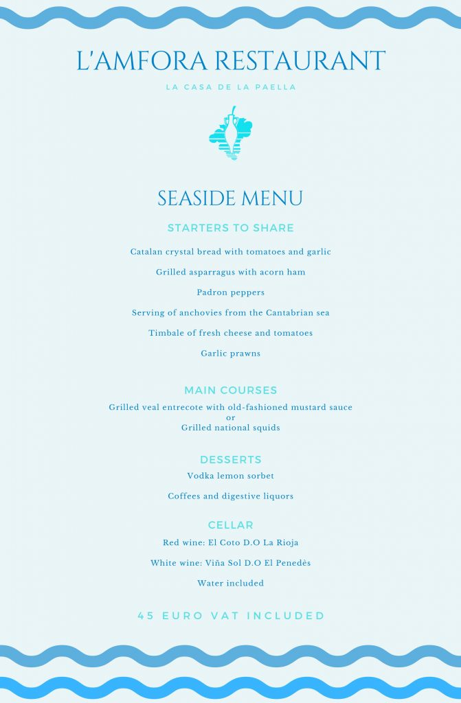 Seaside Menu EN-min